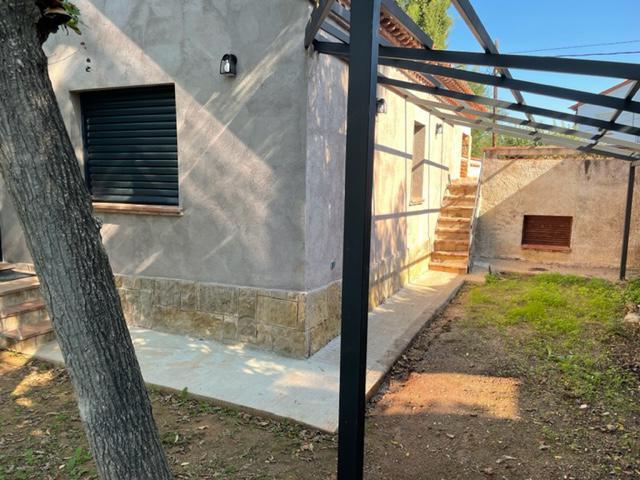 Imagen 2 Casa Pareada en alquiler en Sant Cugat Del Vallès / Condis y peluquería