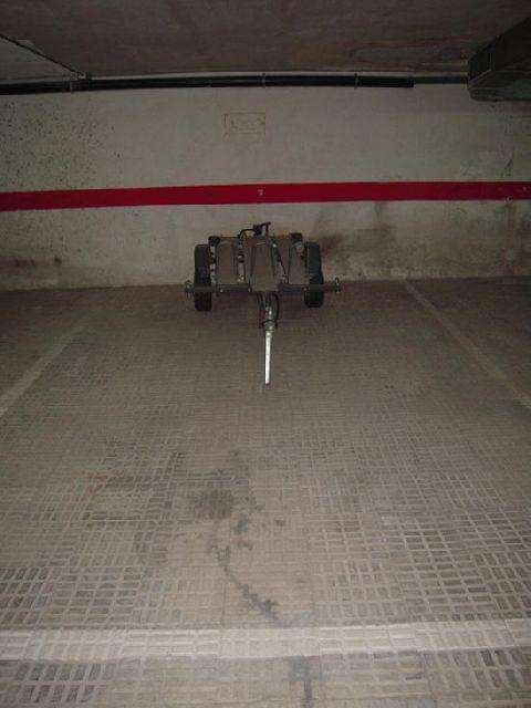21888 - Paseo Maritimo