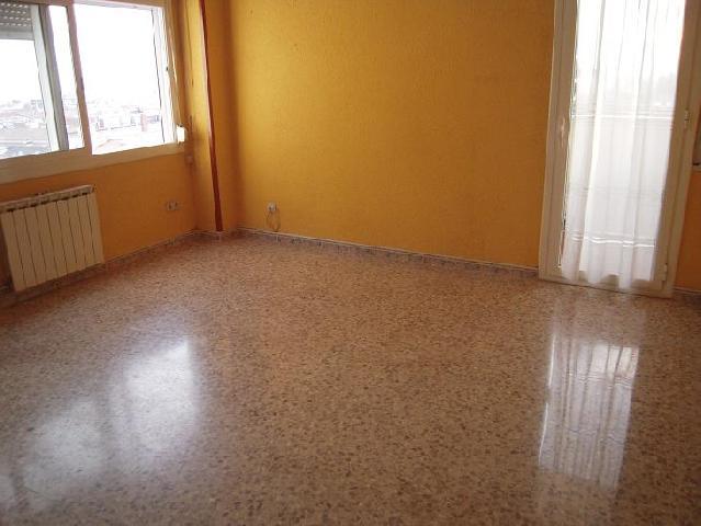 33862 - Centro, plaza barretina