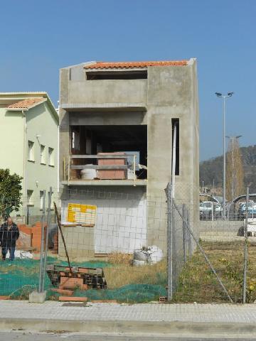 36656 - Cerca Lidl zona residencial