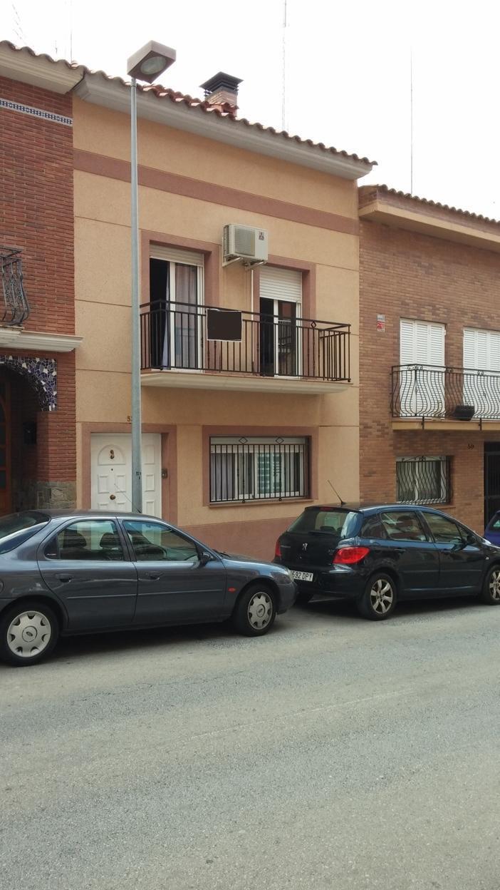 95125 - Zona Vista Alegre