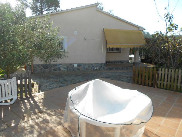 98772 - Urbanización Lloret Residencial