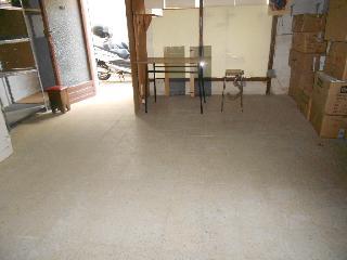 Imagen 1 Inmueble 104487 - Local Comercial en alquiler en Pineda De Mar / Centro al lado plaza Pagesia