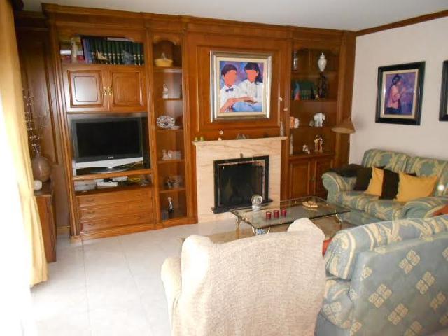 Imagen 1 Inmueble 142268 - Casa Adosada en venta en Malgrat De Mar / Cerca del Mercadona