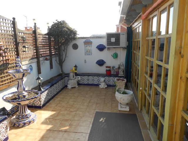 Imagen 1 Inmueble 152927 - Dúplex en venta en Malgrat De Mar / Cerca de la piscina municipal con garaje en Box