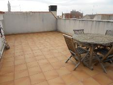 155598 - D�plex en venta en Pineda De Mar / Cerca instituto