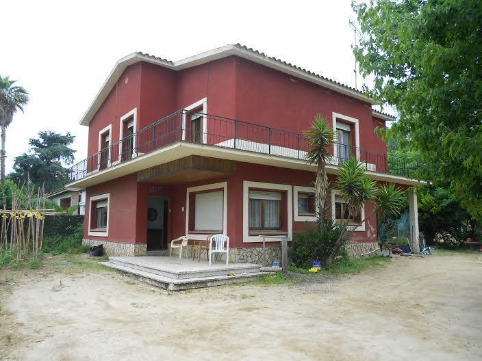 165567 - Centro pueblo Sant Genis de palafolls