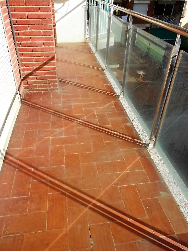 Piso poble nou pineda de mar barcelona 173354 - Venta de pisos en galdakao ...