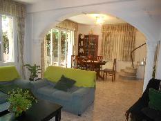193274 - Casa Adosada en venta en Pineda De Mar / Cerca plaza de la Pagesia