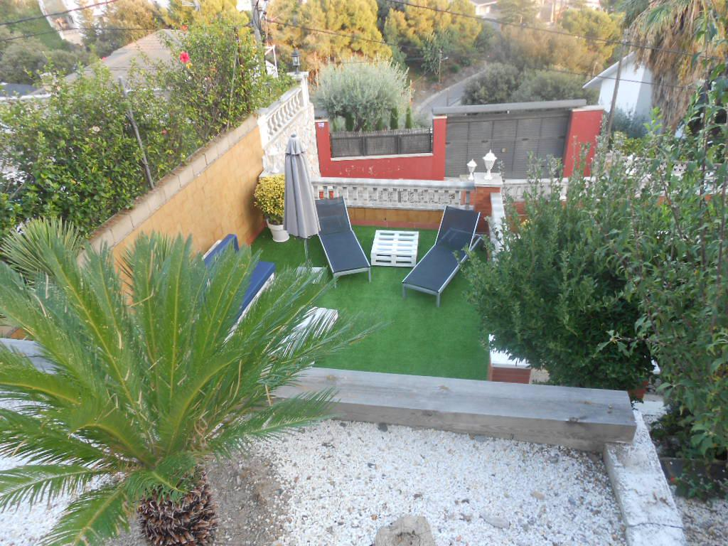 Imagen 3 Casa en venta en Santa Susanna / Urbanización Can Torrent