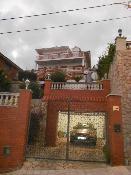 198281 - Casa en venta en Santa Susanna / Urbanización Can Torrent