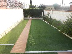 201326 - Planta Baja en venta en Pineda De Mar / Urbanizacion Pinemar cerca del bingo