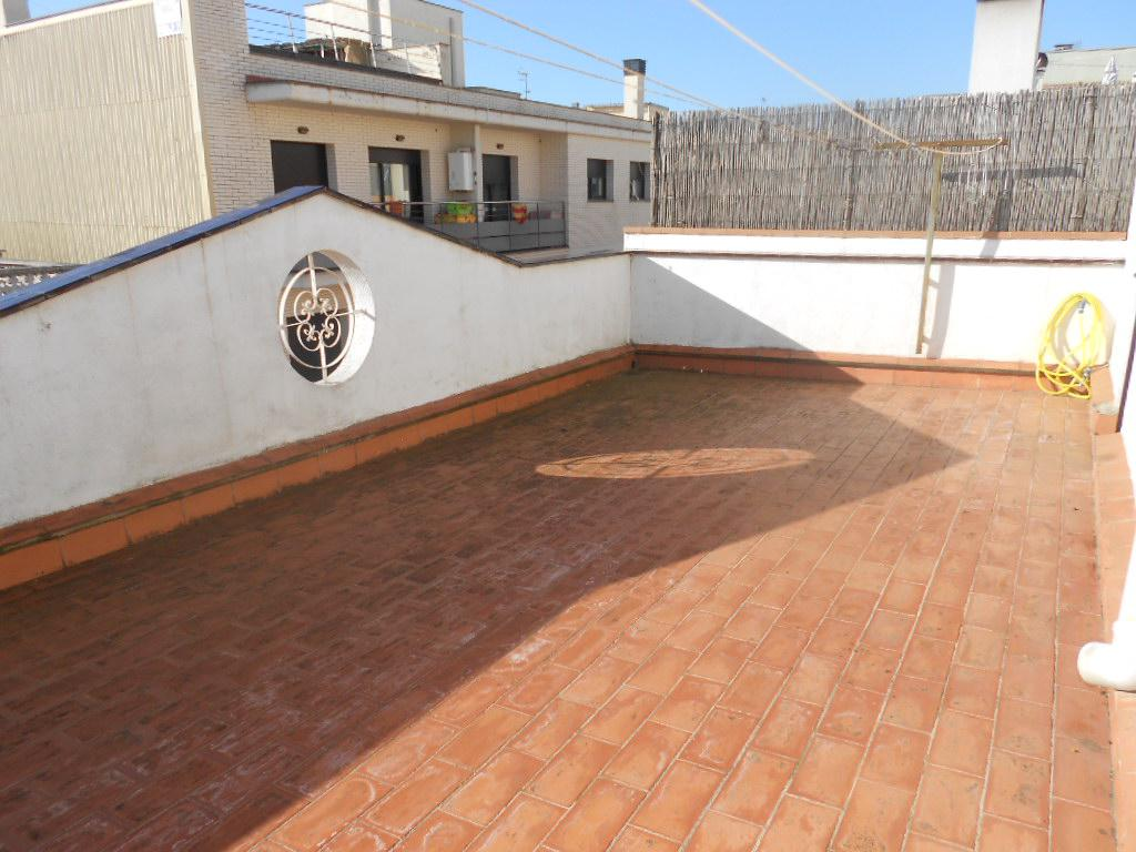 203619 - Barrio Sant Lluis