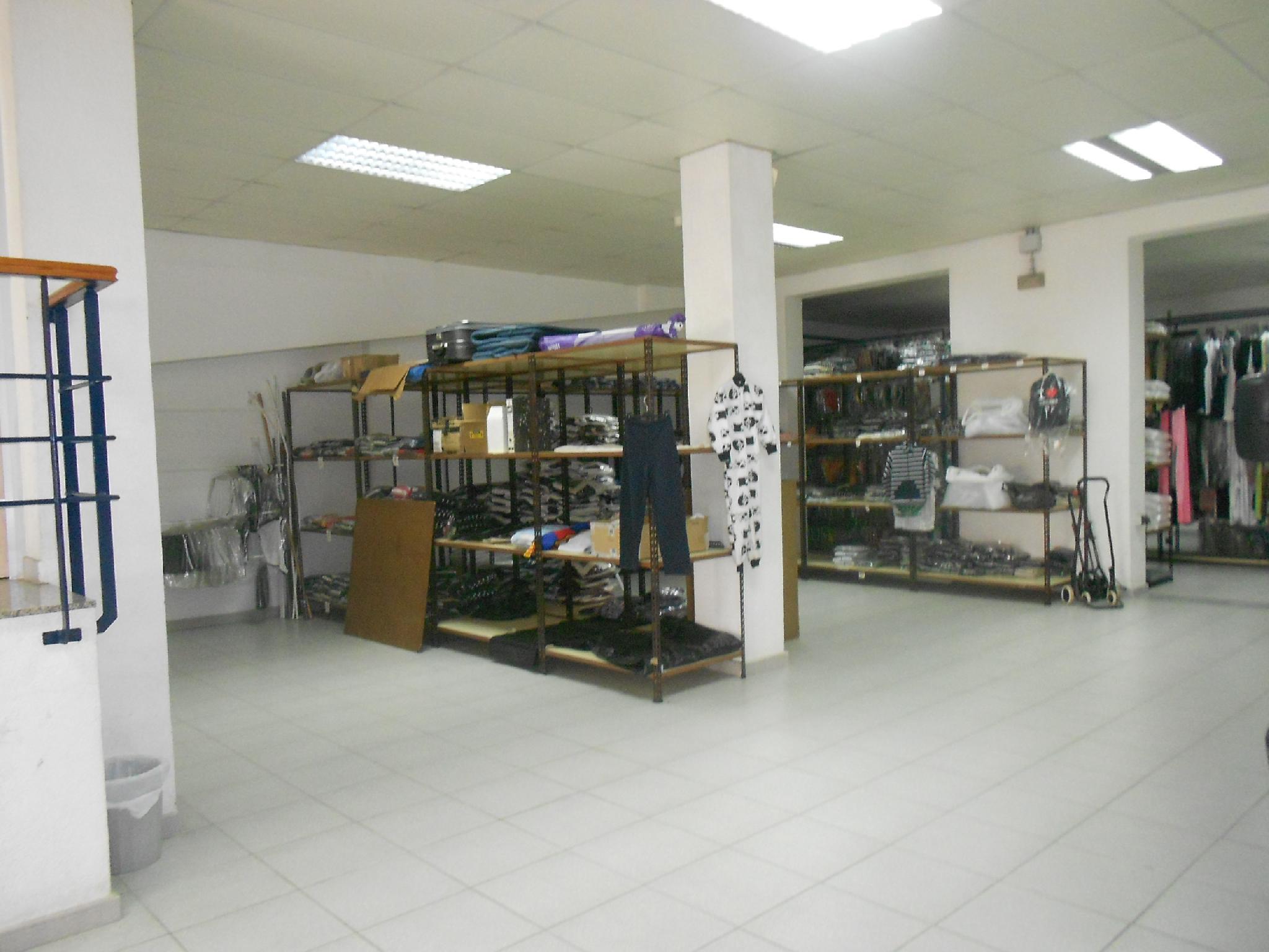 220862 - Cerca del C.A.P.