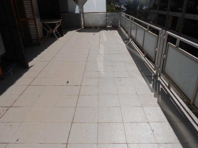 Imagen 1 Inmueble 227621 - Piso en venta en Calella / Cerca Mercadona, con garaje cerrado y trastero