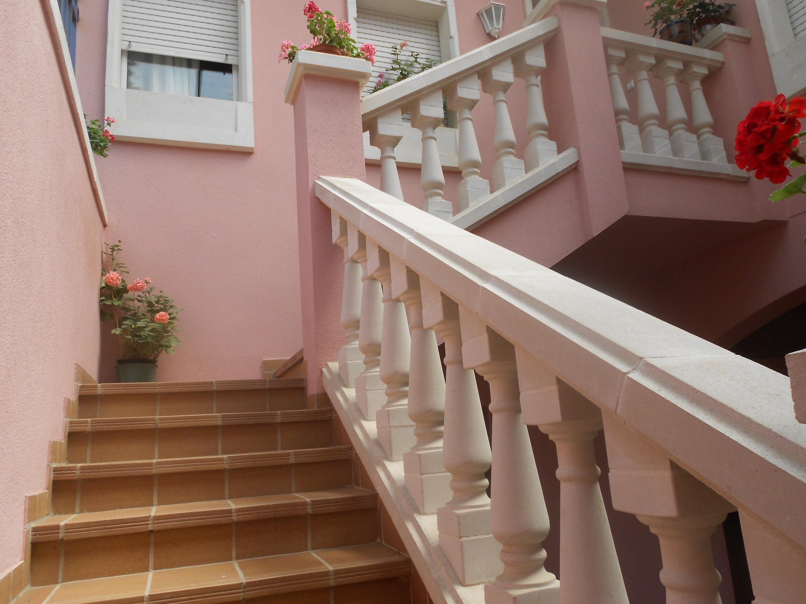 Imagen 4 Casa Rústica en venta en Santa Susanna / Finca rustica al lado del pueblo
