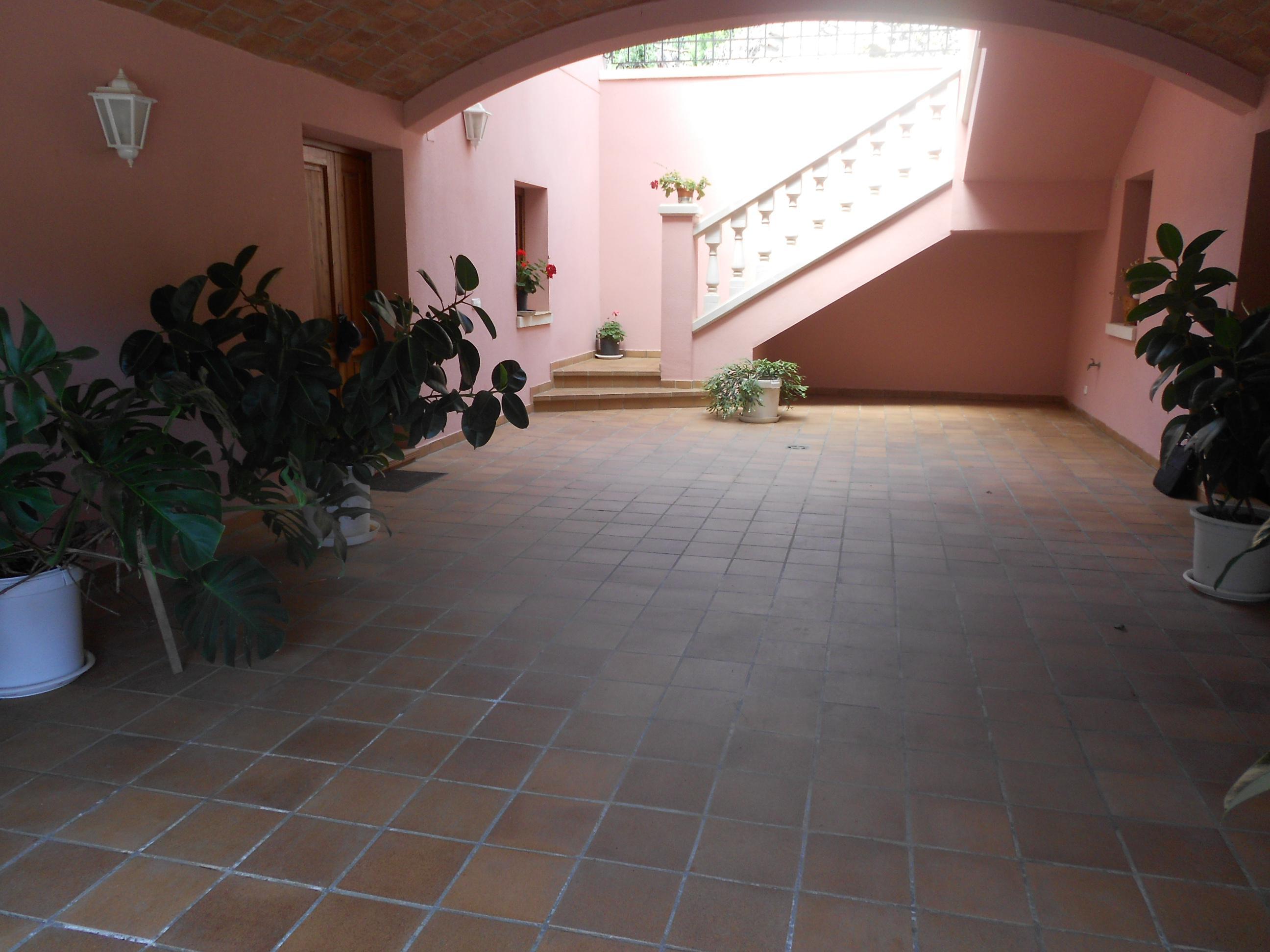 Imagen 3 Casa Rústica en venta en Santa Susanna / Finca rustica al lado del pueblo