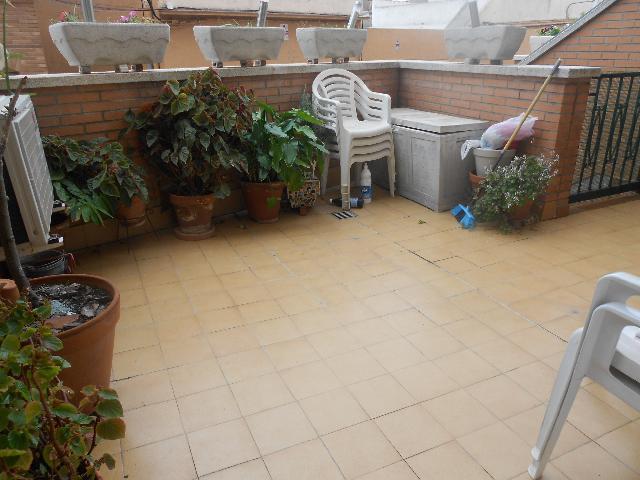 Imagen 1 Inmueble 244352 - Planta Baja en venta en Pineda De Mar / Centro,  Posibilidad alquiler opcion a compra