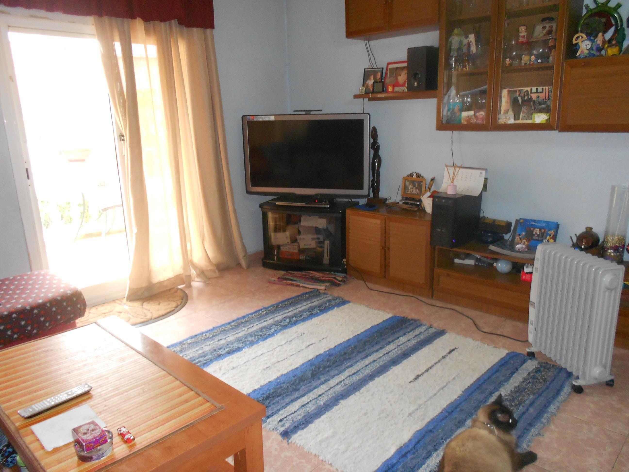 Imagen 4 Casa Adosada en venta en Arenys De Munt / Centro a 1 minuto del ayuntamiento, con garaje