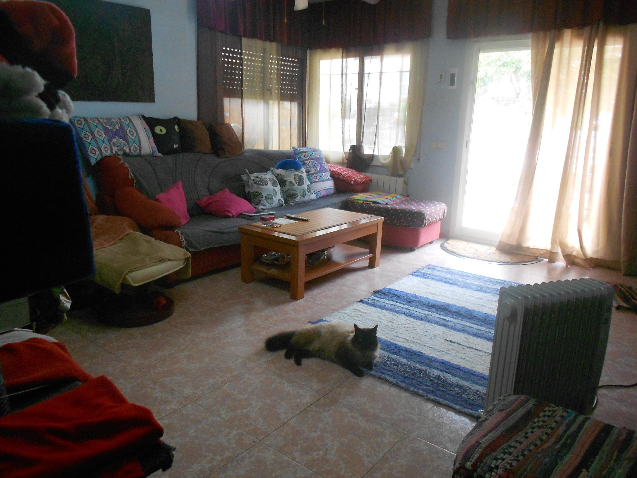 Imagen 3 Casa Adosada en venta en Arenys De Munt / Centro a 1 minuto del ayuntamiento, con garaje