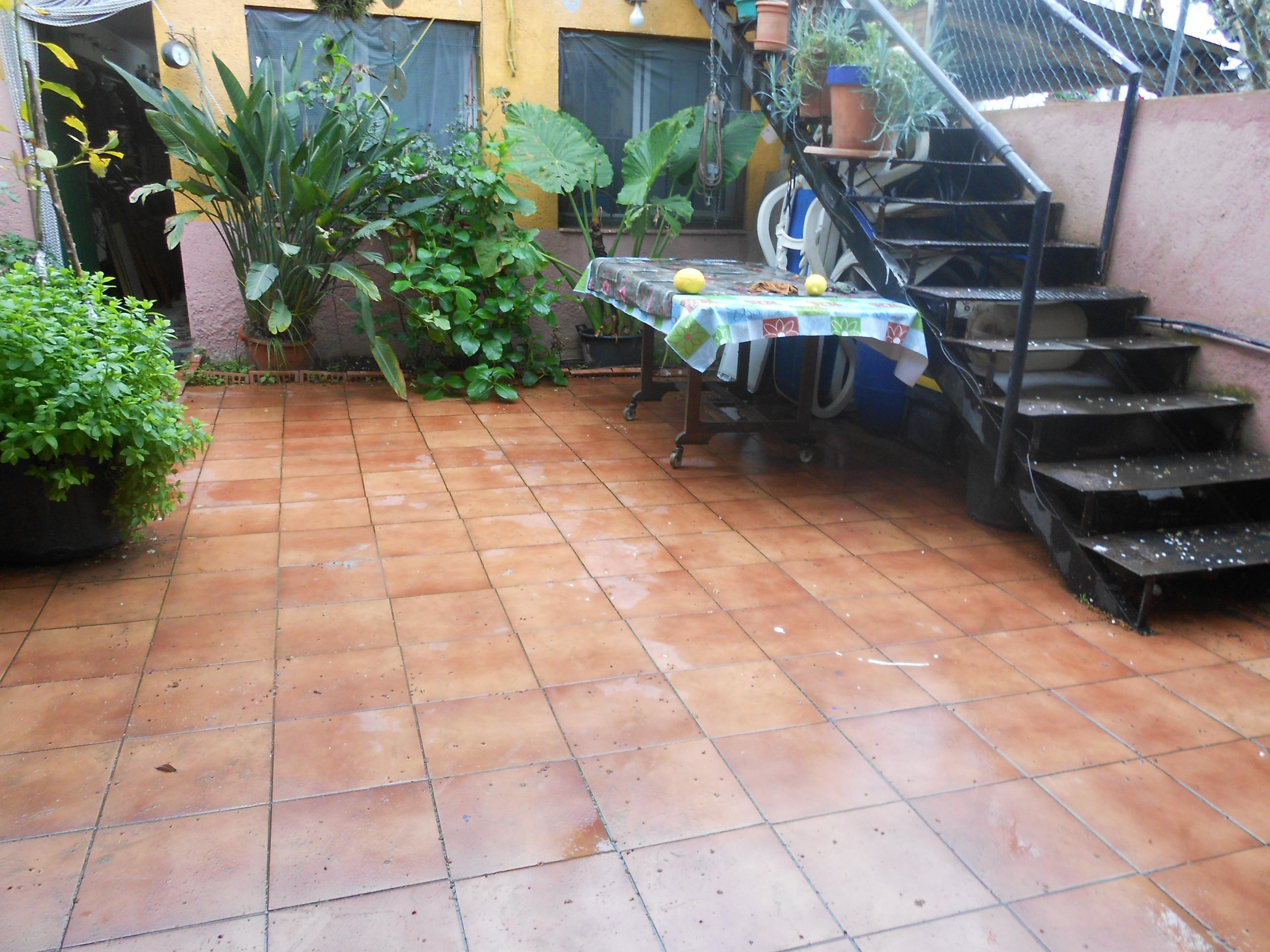 Imagen 2 Casa Adosada en venta en Arenys De Munt / Centro a 1 minuto del ayuntamiento, con garaje
