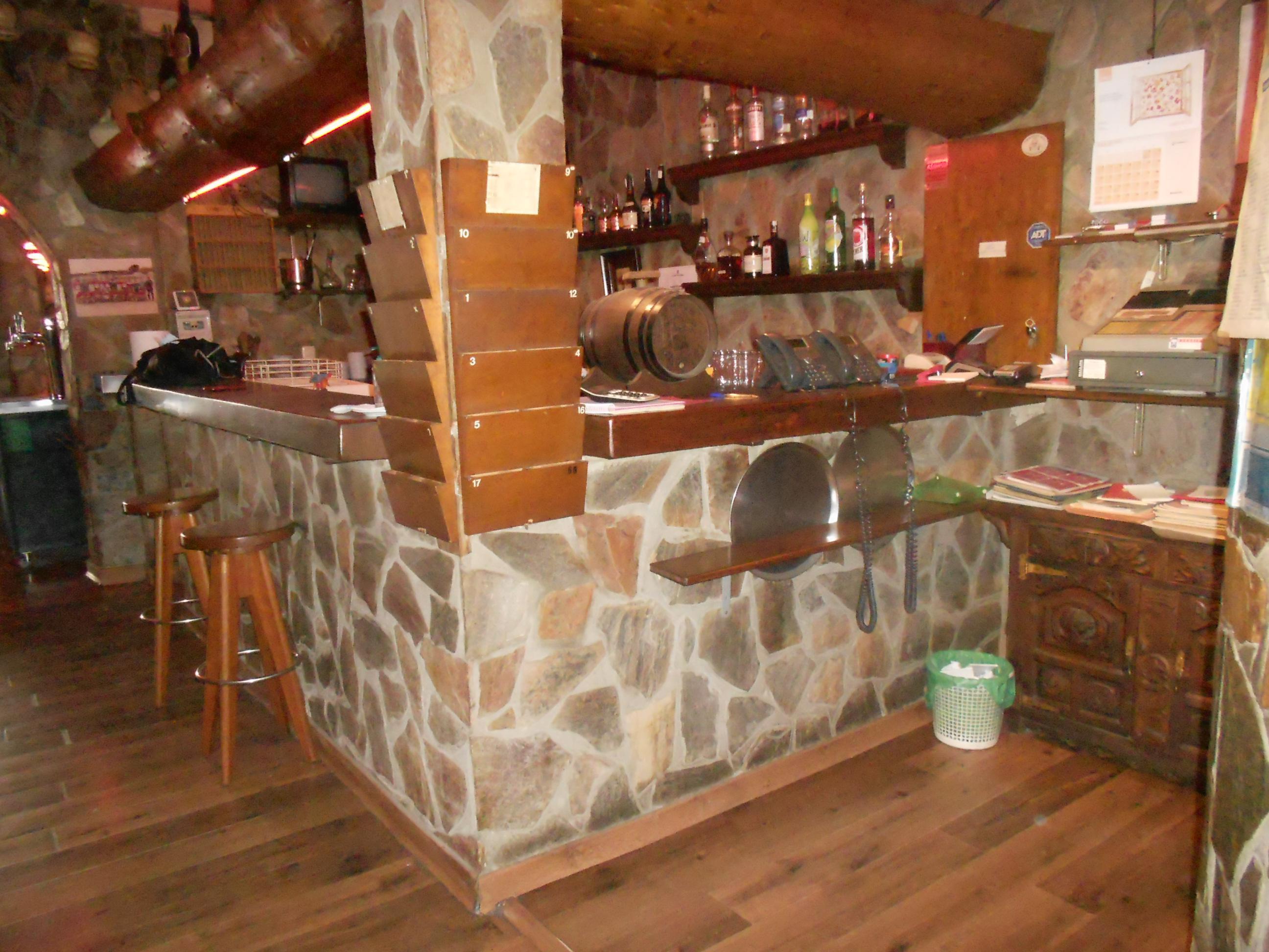 Imagen 1 Local Comercial en venta en Pineda De Mar / Centro al lado Hoteles