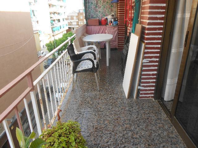 Imagen 1 Inmueble 250366 - Piso en venta en Pineda De Mar / Pueblo Nuevo cerca paseo maritimo