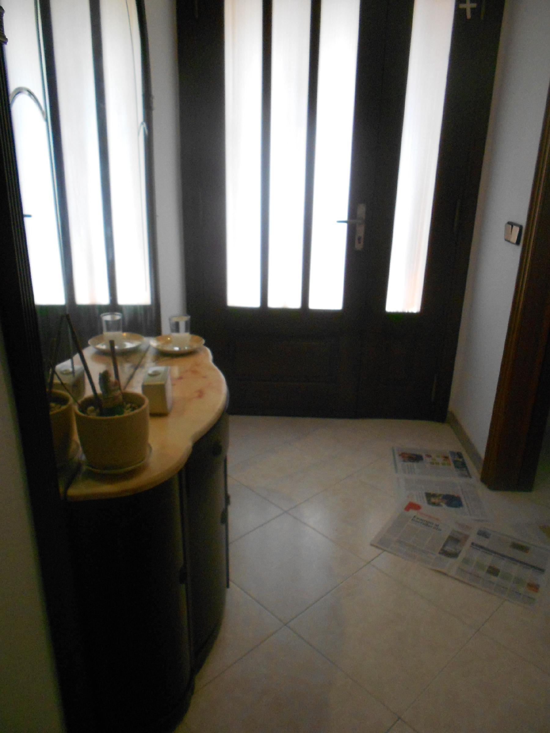 Imagen 2 Casa Adosada en venta en Pineda De Mar / Centro cerca de La Iglesia