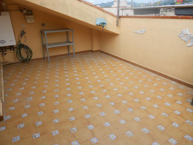 Imagen 1 Inmueble 250799 - Dúplex en venta en Pineda De Mar / Les Creus, cerca Policlinica