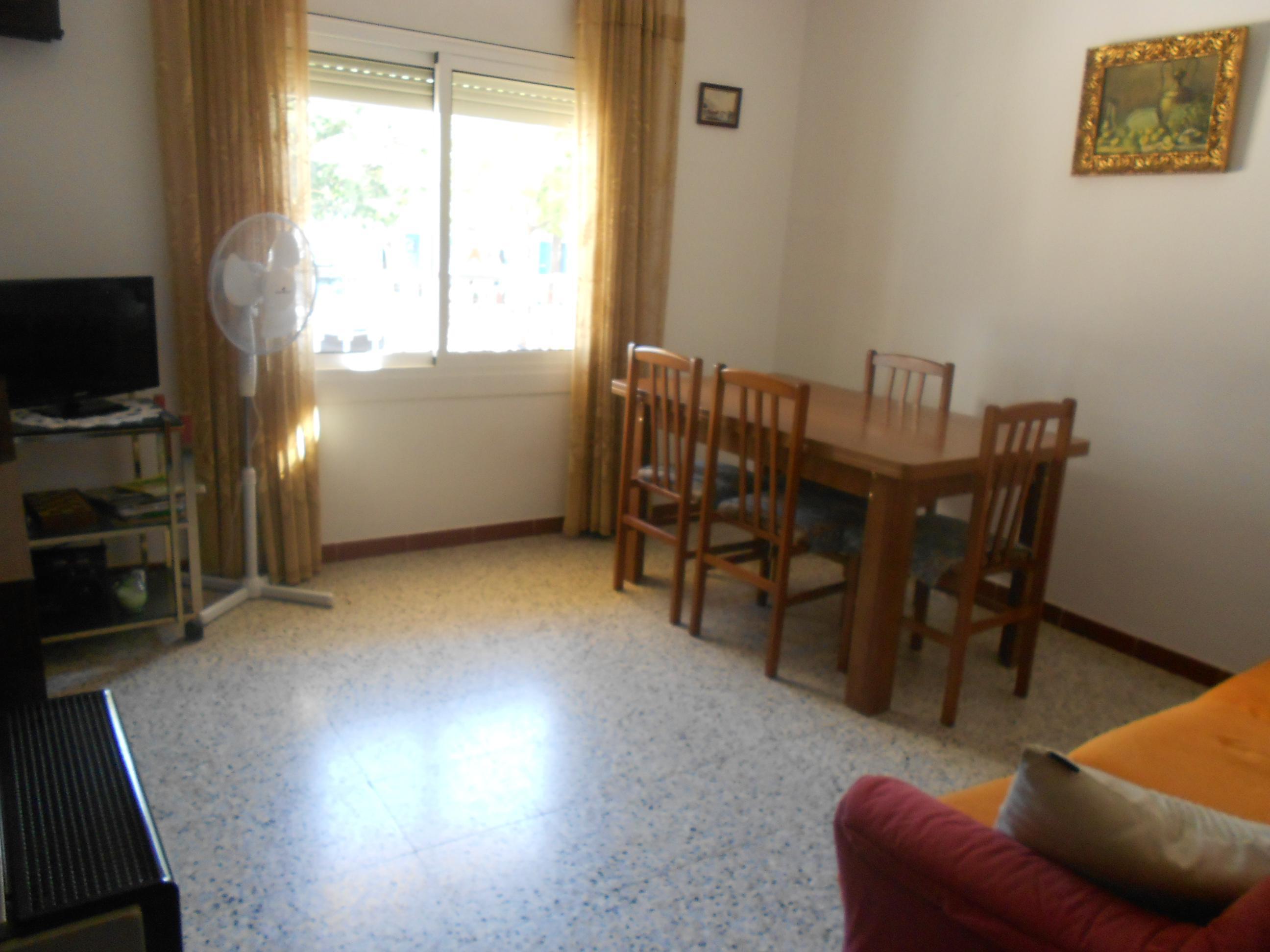 Imagen 3 Piso en venta en Blanes / Zona la Plantera, cerca consum