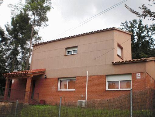 22239 - Urbanización Can Font