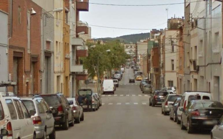 Imagen 1 Local Comercial en alquiler en Terrassa / Cerca Avda. del Vallès