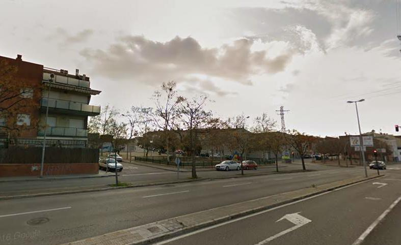 Imagen 4 Local Comercial en alquiler en Terrassa / Cerca Avda. del Vallès