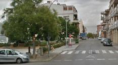 98953 - Local Comercial en venta en Terrassa / Junto C/ Solsona