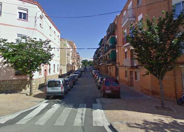 103775 - Muy cerca Avda Barcelona