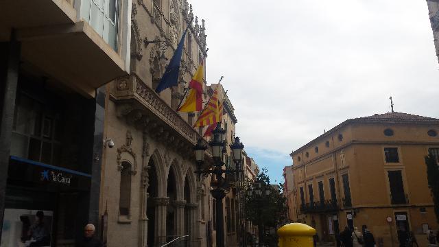 109130 - Junto Ayuntamiento