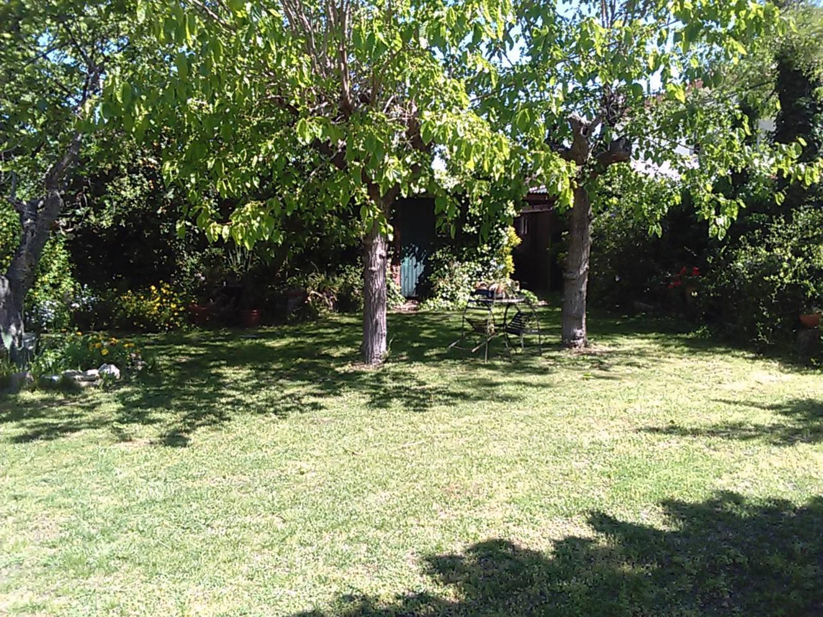 157485 - Casa en Terrassa cerca carretera Matadepera