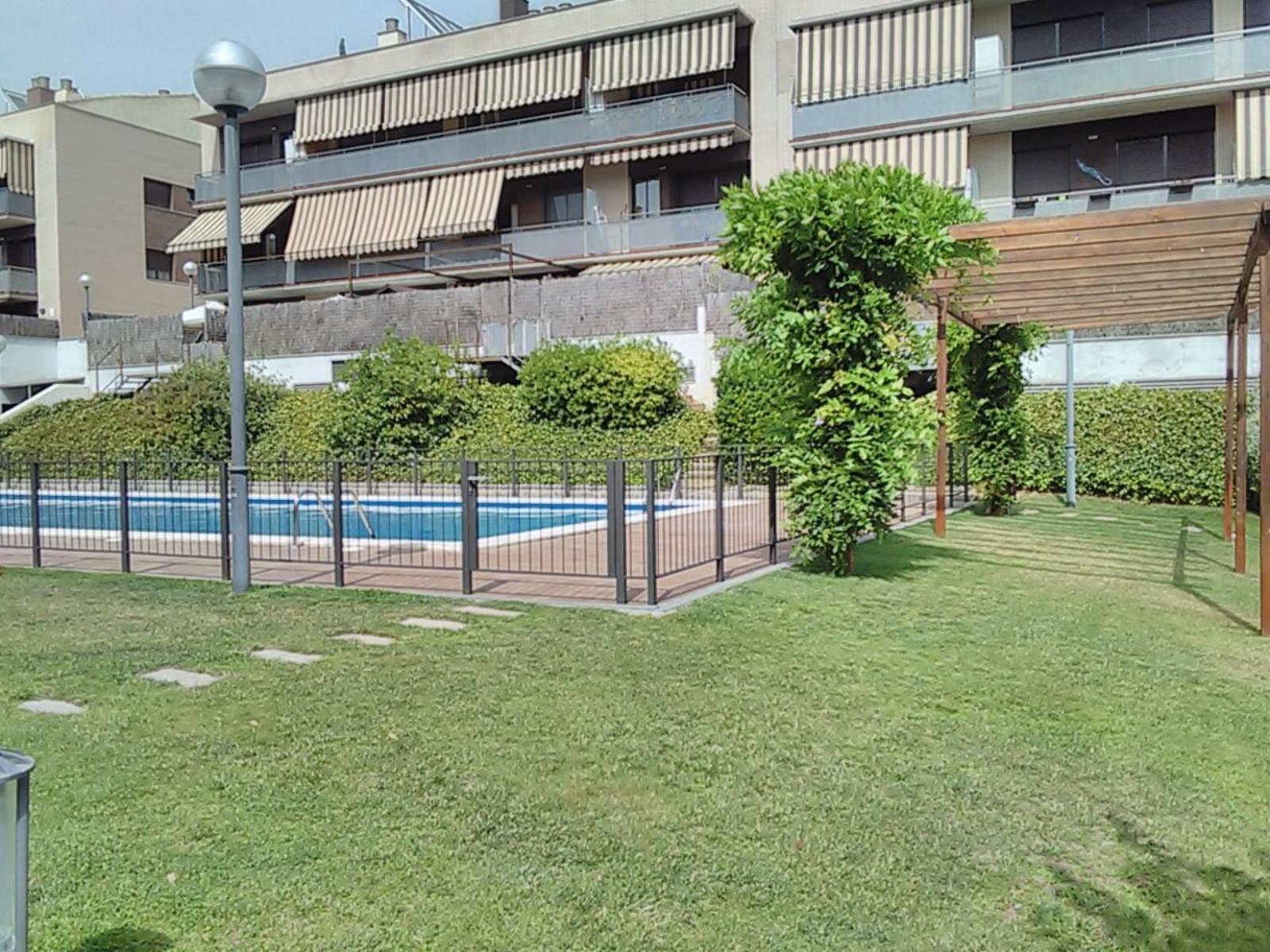 164984 - Duplex en Terrassa cerca Estacion Renfe Est
