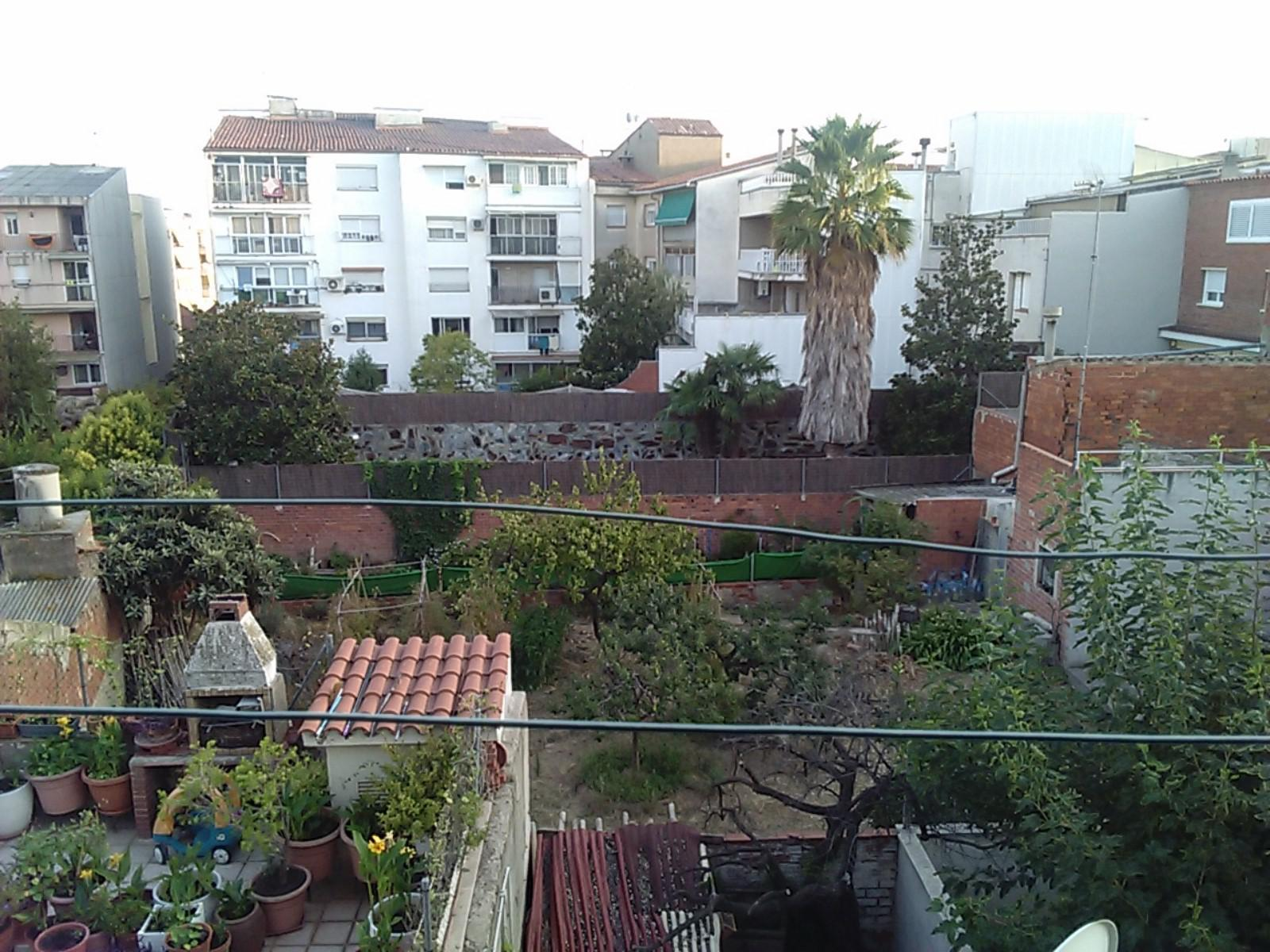 166462 - Atico cerca Plaza Pa�ses Catalanes