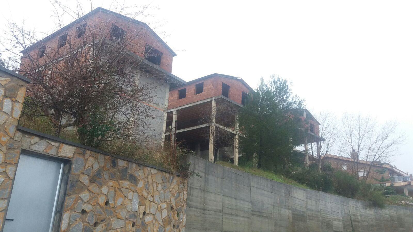 209086 - Urbanización Castellnou