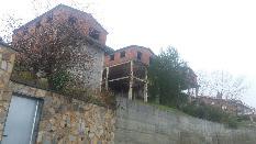 209086 - Casa en venta en Rubí / Urbanización Castellnou