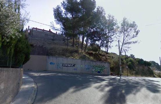 Imagen 2 Solar Urbano en venta en Terrassa / Zona Les Martines