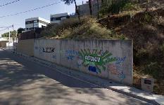 218081 - Solar Urbano en venta en Terrassa / Zona Les Martines