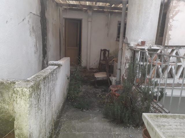 Imagen 1 Inmueble 223331 - Casa en venta en Terrassa / Junto Rambla Francesc Macià
