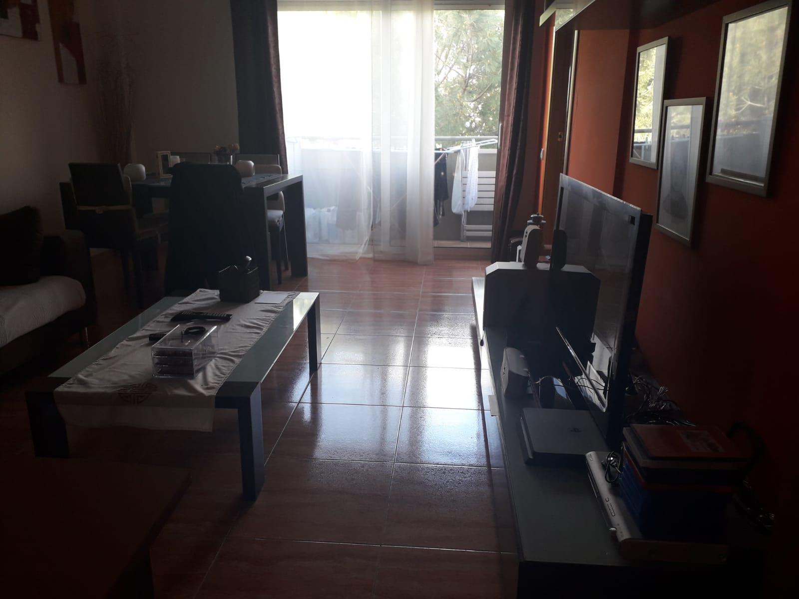 225392 - Junto Avenida del Vallès