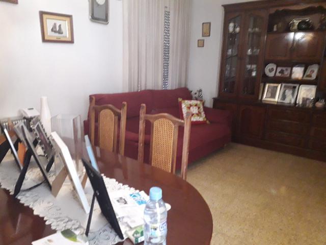 Imagen 1 Inmueble 227227 - Piso en venta en Terrassa / Grupos Guadalhorce