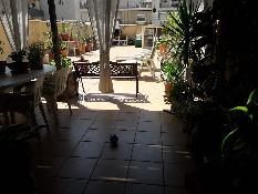 229004 - Piso en venta en Terrassa / Junto Plaça 1er de Maig