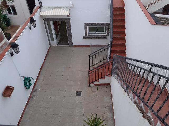 Imagen 1 Inmueble 234932 - Casa Pareada en venta en Terrassa / Junto Avinguda de Jaume 1er