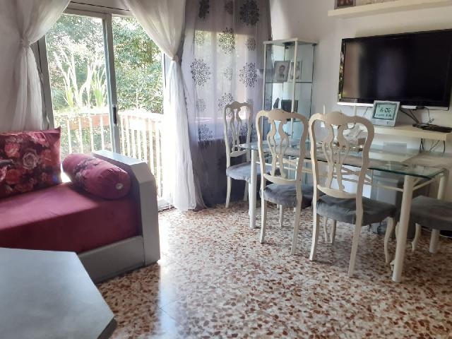 Imagen 1 Inmueble 241713 - Piso en venta en Terrassa / Junto Santa Cecilia