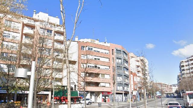 Imagen 1 Inmueble 242369 - Parking Coche en venta en Terrassa / Junto Centre Cultural